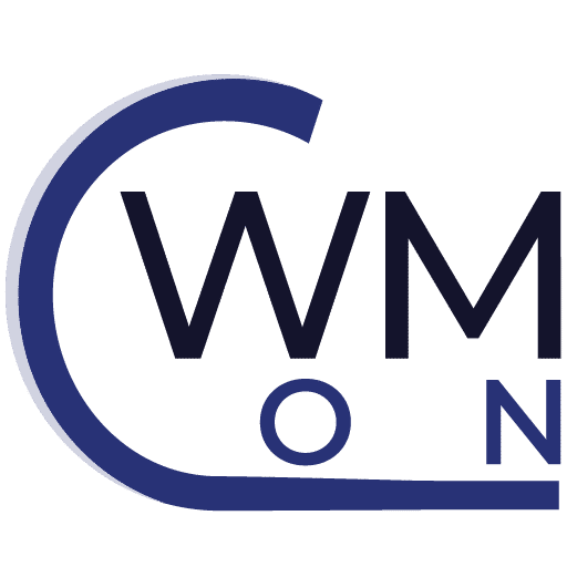 Werner März | Consulting